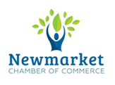 Success with CRM @ Newmarket Public Library | Newmarket | Ontario | Canada